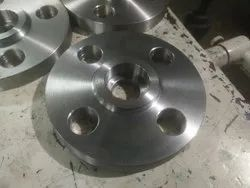 Duplex Slip on Flanges UNS S32205