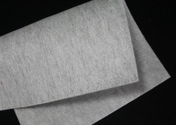 POLYESTER Hvac Duct Non Woven Filtration Media, for Industrial Use