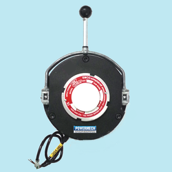 EMCO Simplatroll Fail Safe Electromagnetic Brake type 14.458