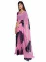Chiffon Casual Wear Saree