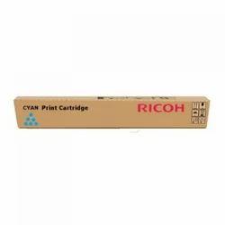 Ricoh MPC 2003 Toner Cartridge