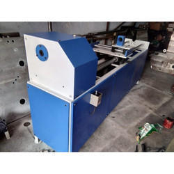 Masking Tape Manufacturing Machine Price