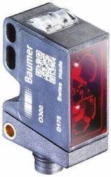 光电传感器(光学传感器)