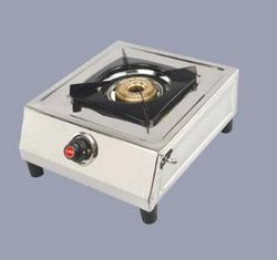 Burner High Thermal Efficient LPG Stove
