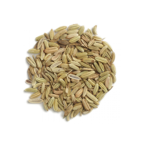Fennel Seed, Packaging Size: 100g
