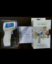 Infrared IR Non Contact Thermometer For Fever