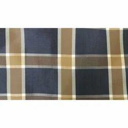 P.P. cloths Fabric