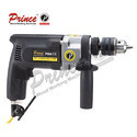 Double Insulated Electric Drill With Drill Chuck (PDH-13)