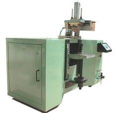 Electric Table Top Pad Printing Machine
