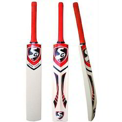 SG Superb Kashmir Willow Cricket Bat