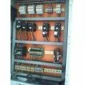 3 - Phase Automation Panels, Warranty: 1 Year