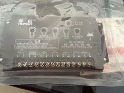 C1000B / C2002 / C1000A / C1002 Speed Control Units for Fortrust-In Generator Parts