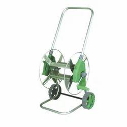 Garden Hose Reel - Manufacturers & Suppliers in India