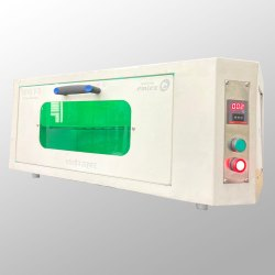 Tapas Uv Virus Terminator / Uv Sterilizer Box / Disinfectant Covid Uv Chamber