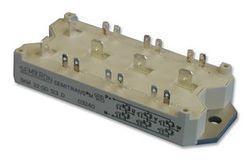 SKM40GD123D IGBT MODULE