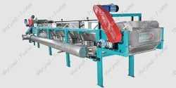Continuous Fermenting Machine- Orthodox