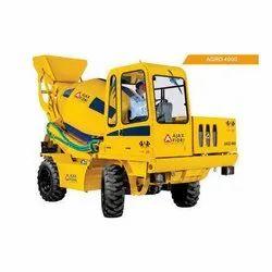 Ajax Fiori Concrete Mixer Buy And Check Prices Online
