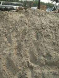 Yamuna Sand