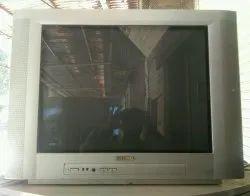 DVD TV