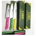 Lord Kitchen Knives