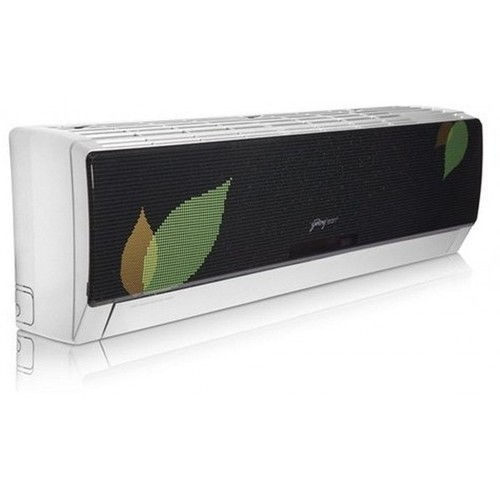 Godrej Air Conditioner