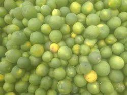 Mosambi Fresh Lime