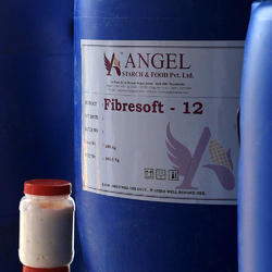 Softener Fibersoft 12
