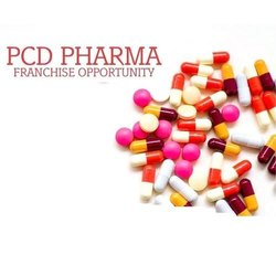PCD Pharma Franhise in Punjab