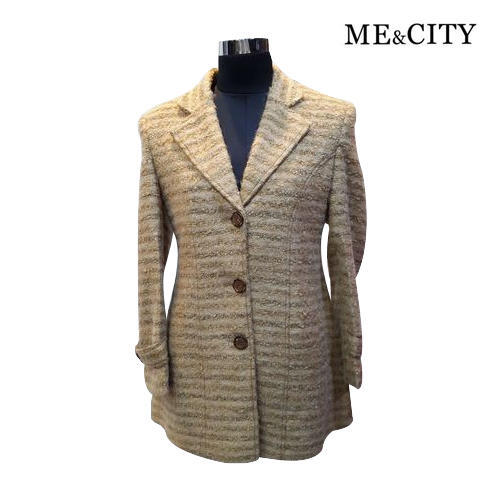 Ladies Fancy Winter Coat Size M L, Fancy Winter Coats For Ladies