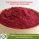 Beetroot Powder Premium