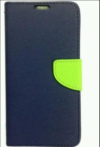 timeless design 20725 8f3a2 Friendskart Flip Cover For Samsung Galaxy J2 2016 (green,blue,leather