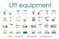 Advance Lifting Equipments