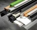 PVC Profiles Extrusions