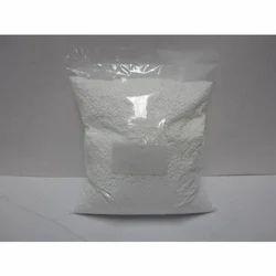 Naltrexone Hydrochloride