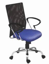 DF-893 Mesh Chair