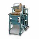 Sonni Automatic Paper Dona Making Machine, Capacity: 10000-15000 Dona/day
