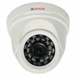 CP Plus CP-VCG-SD10L2 Dome IR Camera, Model No.: CP-VCG-SD10L2