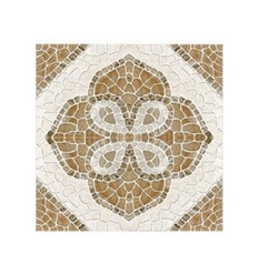 Digital Porcelain Floor Tiles, Size: 30X30 AND 40X40