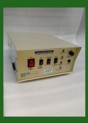 SOLAR POWER FENCE ENERGIZER REPAIR SERVICES,
