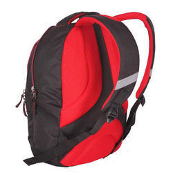 Bagsrus Pu School Bag, For College