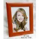 Wooden Photo Frame 6-8