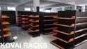 Center Rack