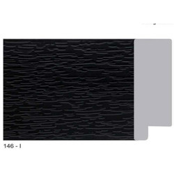 146-I Series Photo Frame Molding