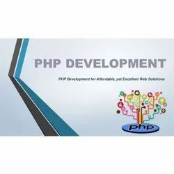 E Commerce Enabled PHP Development Services