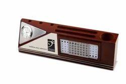 BDTP-473 Desktops Table Tops