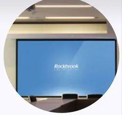 AV Solutions Service