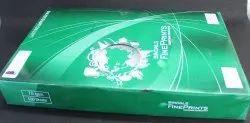 FS Fullscap Bindal Fine Print 70 GSM