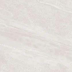 SakarMarbo Matte Larimar Blue Gray Matt Finish Full Body Vitrified Tiles, Thickness: 16 mm - 20 mm, Size: 600 mm x 600 mm