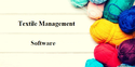 Textile Software
