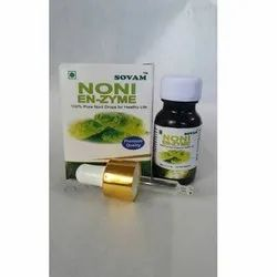 Noni Extract Enzyme Drops